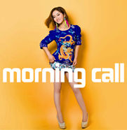 �充�morning call