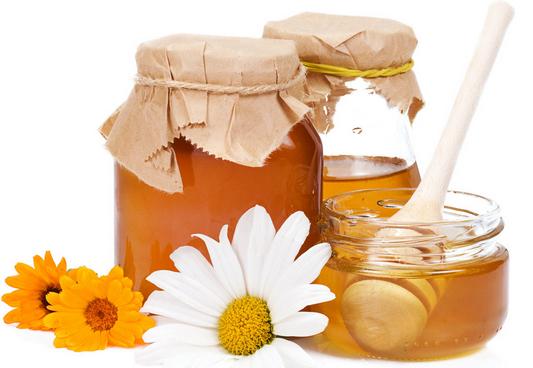 小伙伴们知道蜂蜜是怎么形成的吗?小儒带你深度体验!