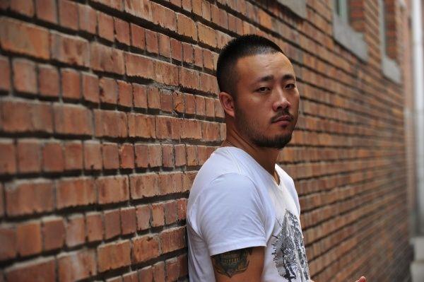 【推广】 最爱成名曲-民谣篇,刘锦泽《十点半的地铁》