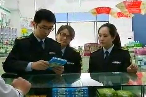 """襄阳广播电视台""""3·15""""特别节目线索征集令"""