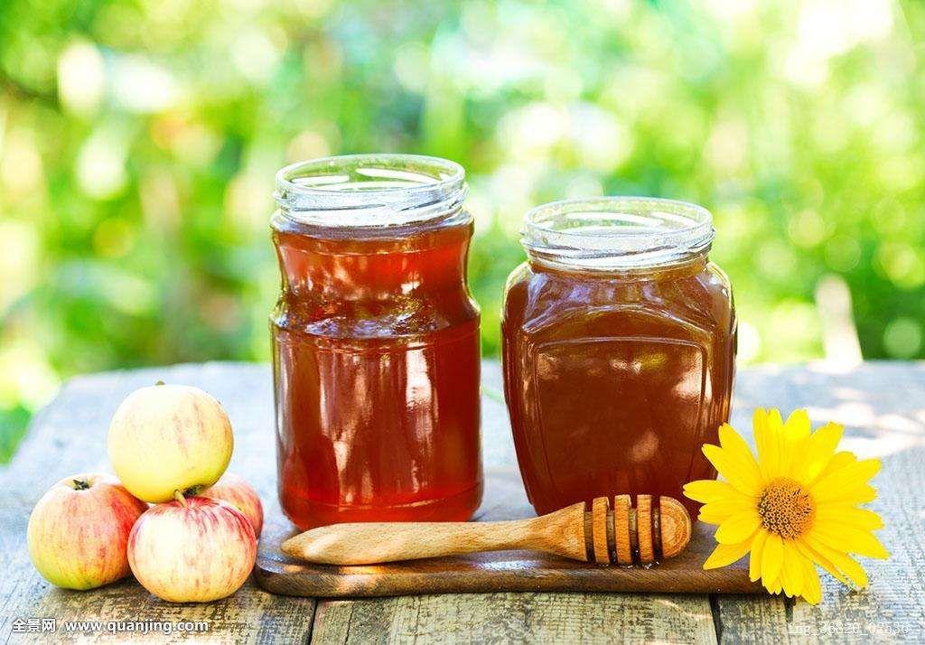 国家食药监总局要求8家蜂蜜生产企业彻底整改