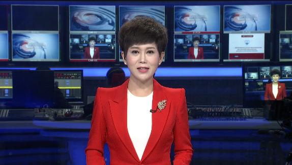 襄阳新闻 2019-01-11