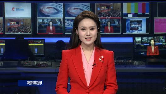 襄阳新闻 2019-01-13
